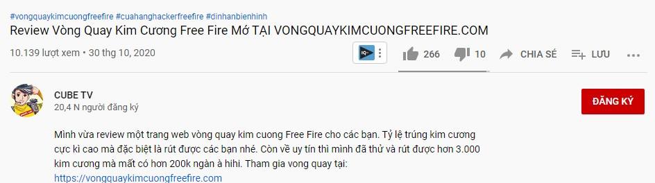 Cac Streamer Quang Cao(2)